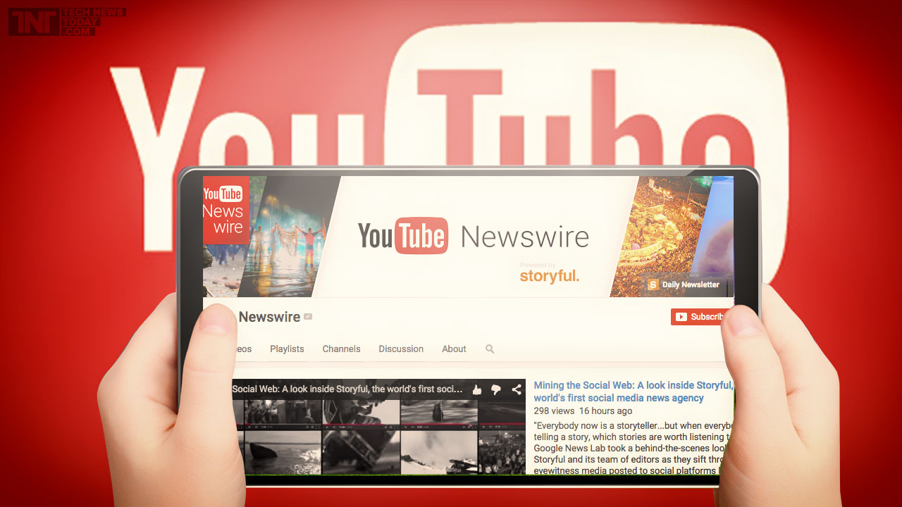 youtube-newswire-aims-to-sift-through-online-news-clips-for-hoaxes.jpg